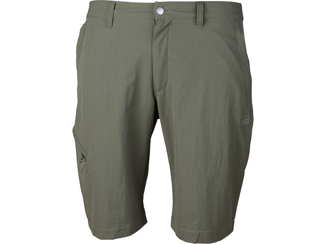 High Colorado Chur 3 Shorts Homme, khaki